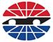 NASCARatCOTA Logo